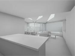 Open plan design (2)