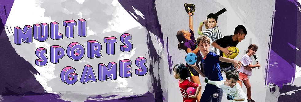 multisport games banner.png