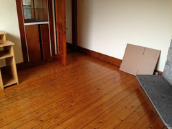 Lounge (before)