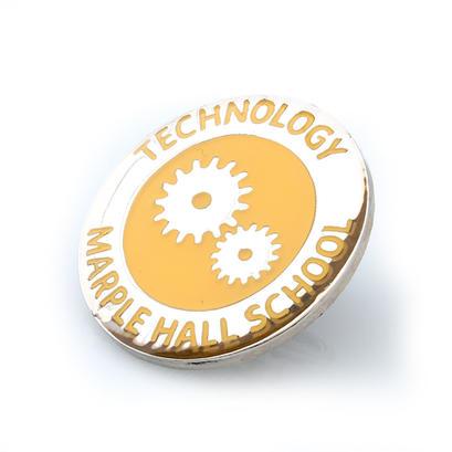Marple technology.jpg