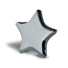 Silver Star 13mm