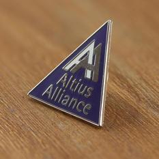 Altius alliance02.jpg