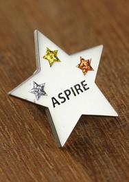 Aspire star 01.jpg