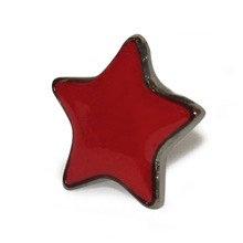 Red Star 13mm