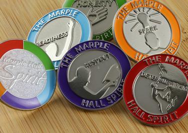 Marple Hall Spirit.jpg