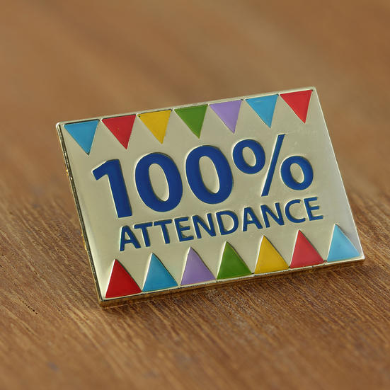 Webster Attendance01.jpg