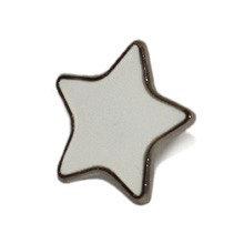 White Star 13mm