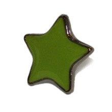 Green Star 13mm