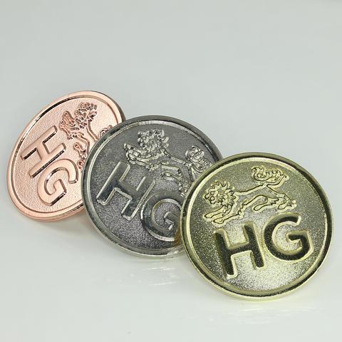 HG05.jpg