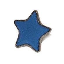 Blue Star  13mm