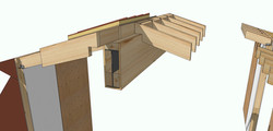 Kennington ridge beam.jpg