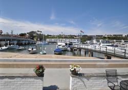 1405 North Bayfront (29)
