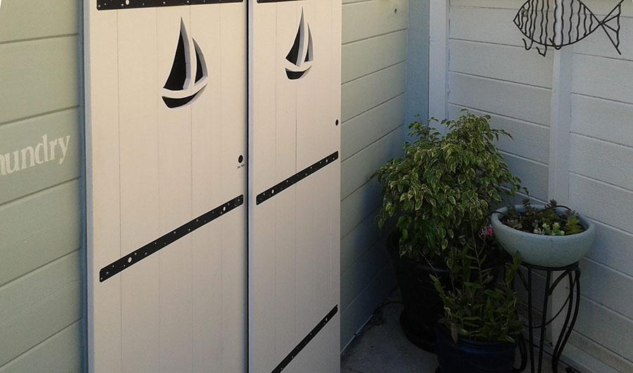 10-Laundry-Room