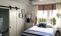 7-Back-Bedroom-High