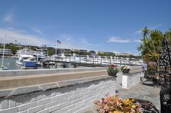 1405 North Bayfront (6)