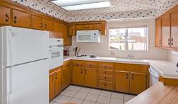 300H-kitchen