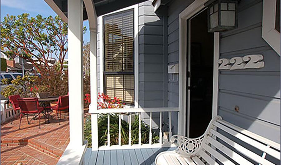 222-coral-porch
