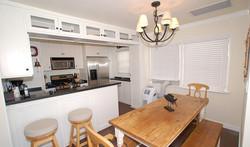 dining-kitchen