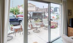 300-onyx-patio