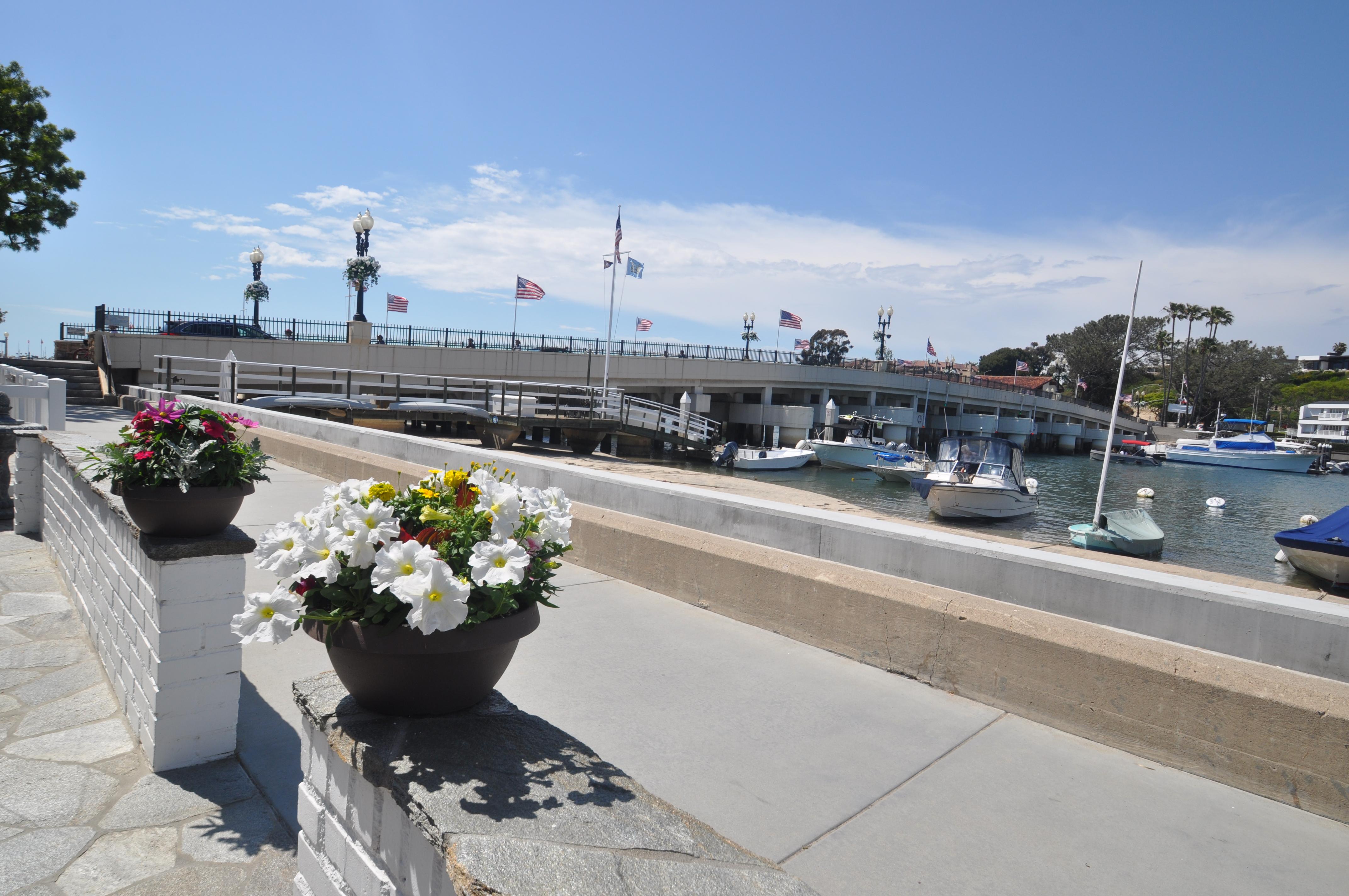 1405 North Bayfront (7)