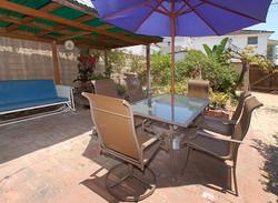 rear-garden-patio