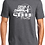 Thumbnail: Stoffers 5 Pin Club Grab Your Camera Shirt