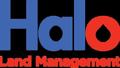 halo blue logo.png