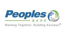 PeoplesBankLargeLogo.jpg