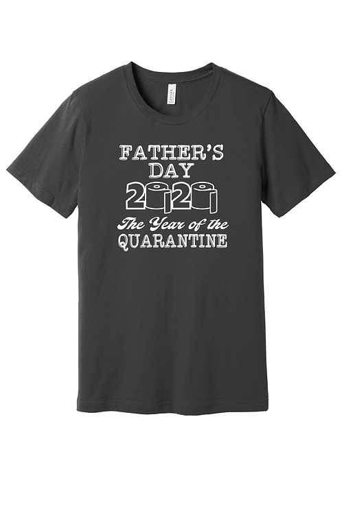Father's Day 2020 Apparel