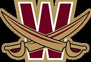 Walsh University.png