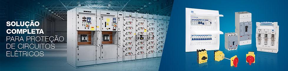 1-2-3-Protecao-de-Circuitos-Eletricos-PT