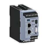 MKT_WDC_ELECTRONICRELAYS_SMART_RELAYS_51