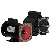 BR_MT_1PHASE_PUMPS_515Wx515H.jpg