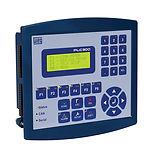 MKT_WDC_PLC_PLC300_515Wx515H.jpg