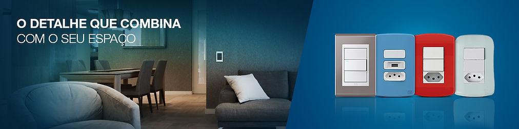 2-1-Tomadas-e-Interruptores-Residenciais