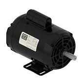 BR_MT_1PHASE_ODP_OPENSTEELMOTOR_515Wx515