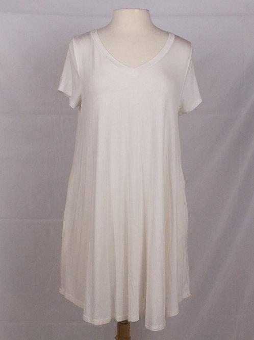 Josie Swing Dress