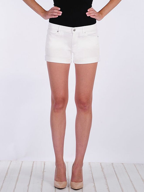 Ideal Shorts
