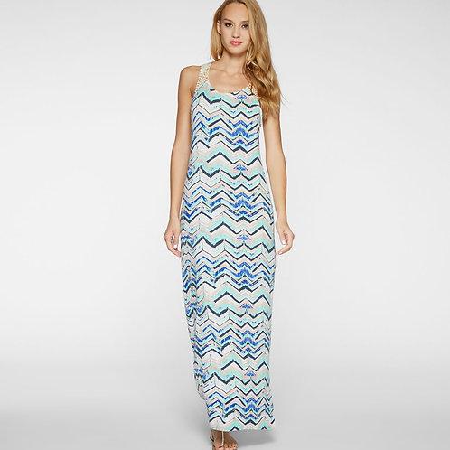 Kanya Dress