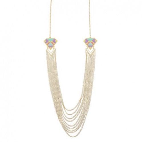 Malta Necklace