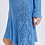 Thumbnail: Suzette Dress in Chambray