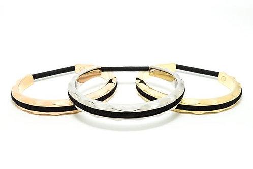 Luna Hair Tie Bracelet