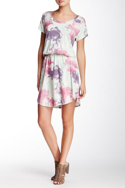 Yoella Dress
