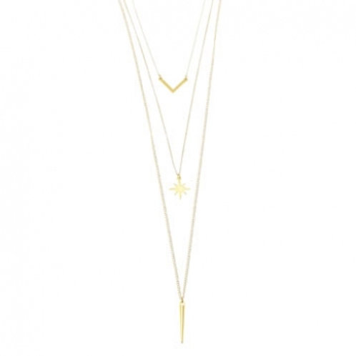 Convertible Harmony Necklace