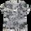 Thumbnail: ÖD Logo Gray Mono T-Shirt