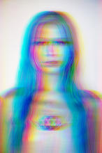 Hologram1Rochi Littlelight.JPG