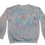 Thumbnail: ÖD Logo Sweatshirt