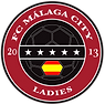 MALAGA CITY ladies.png