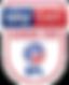 EFL_League_Two_Logo.png