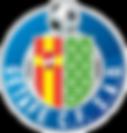 1200px-Getafe_logo.svg.png